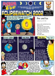 Eclipsewatch2002-2A-LoRes