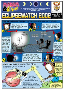 Eclipsewatch2002-3A-LoRes
