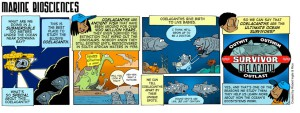 marine-biosciences-strip1bcol