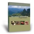 The Maloti Drakensberg Experience