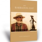 My Barbados Hat – Clive Lawrance