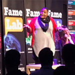 Jive_FameLab_Header1_15022018