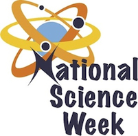 national_science_week_logohalf