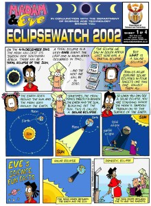 Eclipsewatch2002-1A-LoRes