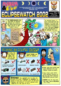 Eclipsewatch2002-4A-LoRes
