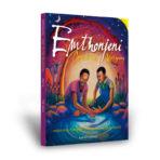 Emthonjeni 2 (English)– Come to the Wellspring