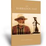 My Barbados Hat – Clive Lawrance