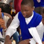 Jive Media Africa Science Spaza