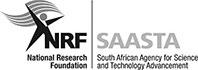 Jive Media Africa NRF