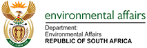 Jive Media Africa Department of Environmental Affairs