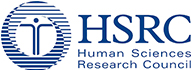 Jive Media Africa HSRC