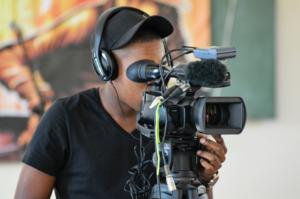 Jive Media Africa media solutions